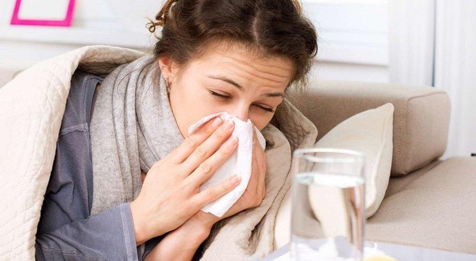 7 опасных болезней, которые притворяются обычной простудой