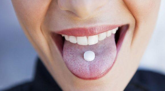 Антибиотики: 5 случаев, когда они точно не нужны, и 5 случаев, когда без таблеток не обойтись