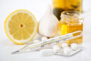 ОРВИ: когда простуда вызывает опасные осложнения