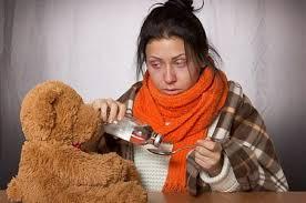 Не заболеть гриппом – возможно ли это?