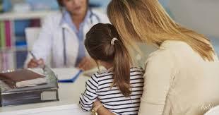 Какие детские инфекции можно не лечить?