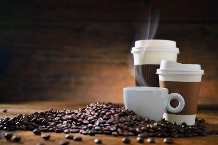 Кофе поможет ВИЧ-инфицированным людям