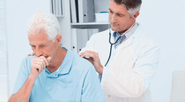 Гены делают людей более подверженными туберкулезу