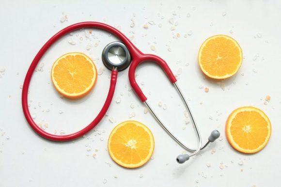 Как лечить ОРВИ? У Минздрава появились новые рекомендации