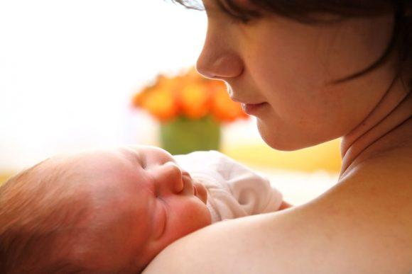 Инфекции во время беременности: гепатит