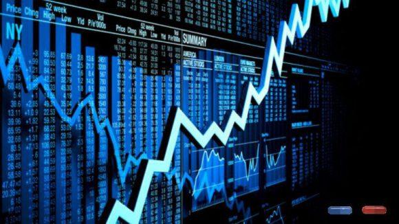 Как создать пассивный доход в современном мире: простой совет по эффективному инвестированию