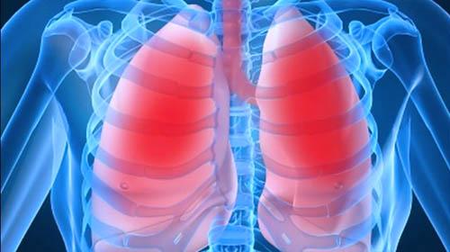 Лечение инфекций дыхательных путей