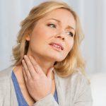 5 способов избавиться от болей в горле