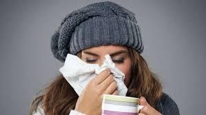 7 мифов о гриппе, которые могут ухудшить ваше здоровье