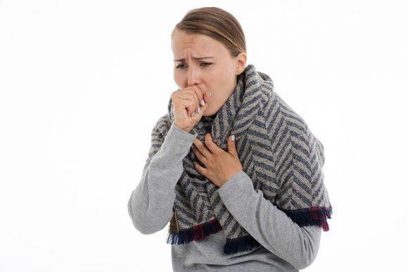 Как можно избавиться от кашля, рассказали специалисты