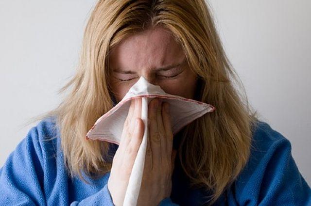 Как отличить простуду от вируса (ОРВИ): советы врача
