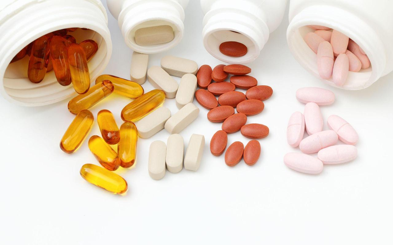 Как правильно вводить пробиотики?