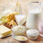 Диета при гриппе: названы продукты, которые лучше исключить из рациона
