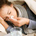 Советы, которые помогут укрепить вашу защиту от гриппа