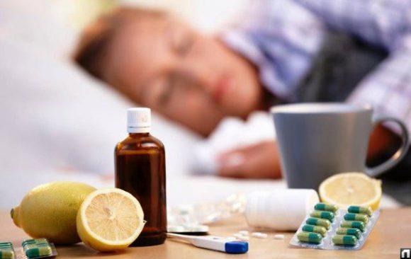 Чем опасен грипп и его профилактика