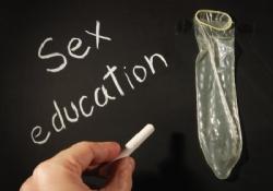 Секс и ВИЧ в США: после 13 лет уже поздно