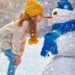 Шапку можно не носить: врач рассказала, как не заболеть зимой