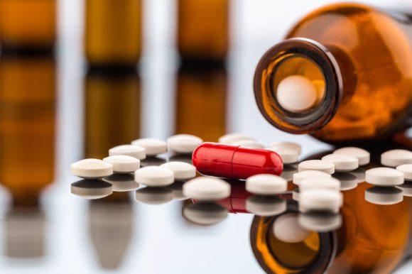 Почему популярный антибиотик опасен для здоровья