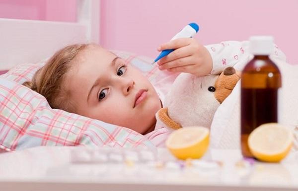 «Я не болен, я простыл!» – главный миф, который порождает эпидемии