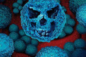 Природные антибиотики: наши друзья и помощники