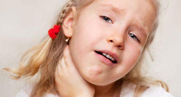 Тонзиллит излечим или как не страдать при боли в горле