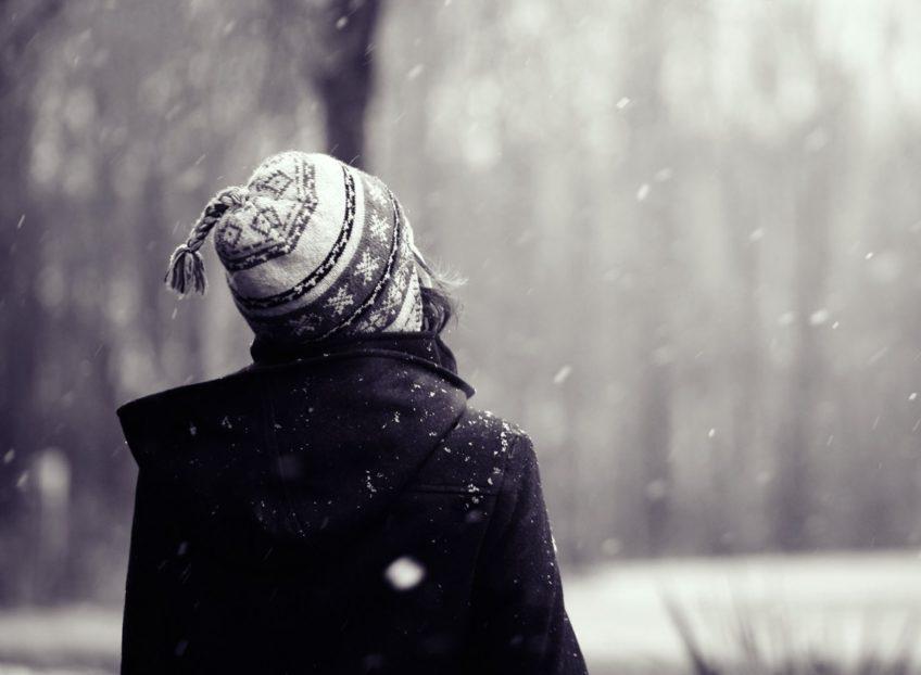 7 действенных способов оставаться здоровым этой зимой