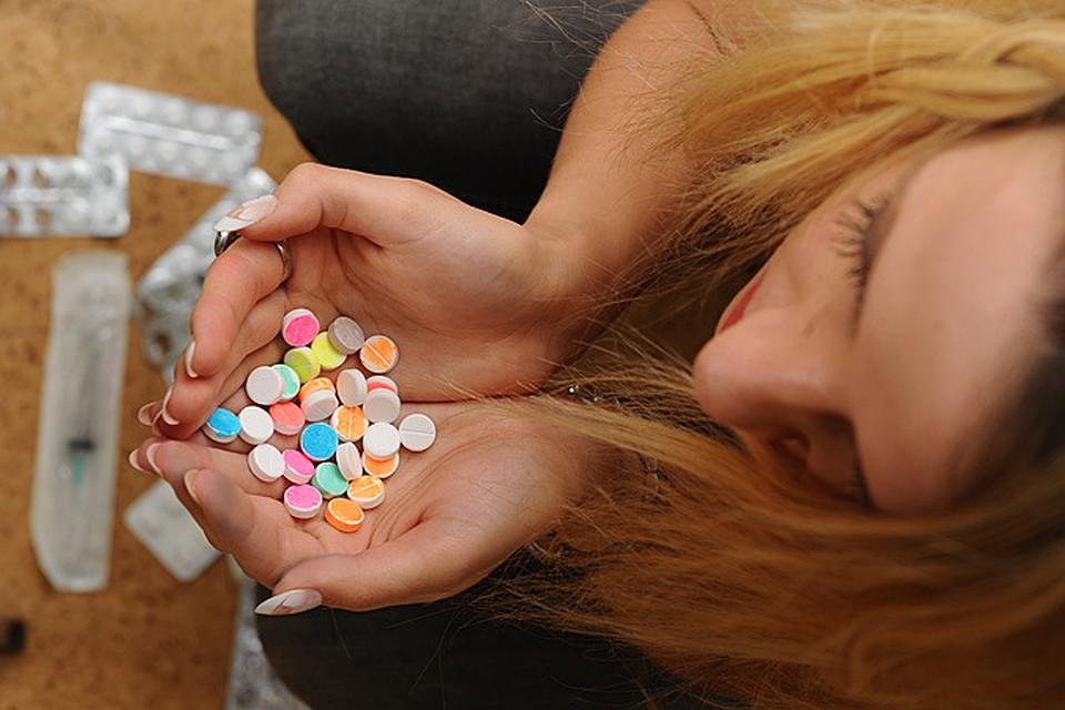 Даже самые сильные препараты не в силах противостоять вирусу гриппа