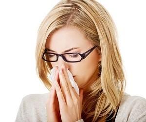 5 неожиданных причин возникновения насморка
