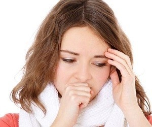 Как без медикаментов поддержать организм во время простуды