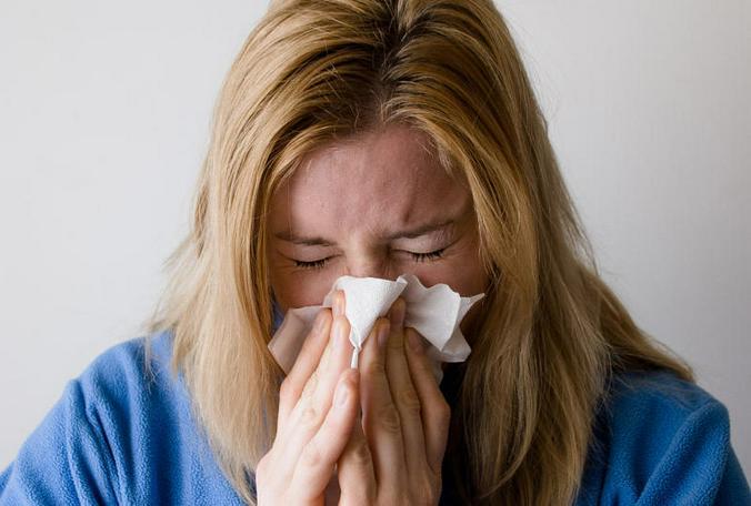 Мания лечения. Как мы сами заставляем себя болеть