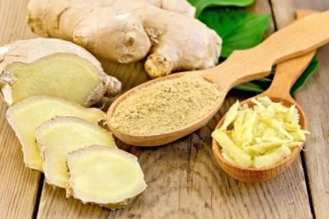 Специалисты назвали продукты, которые нужно есть при ощущении слабости и низком иммунитете