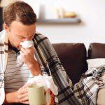 То, что вы не знали о простуде