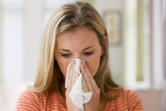 4 способа, как избавиться от насморка — советы экспертов