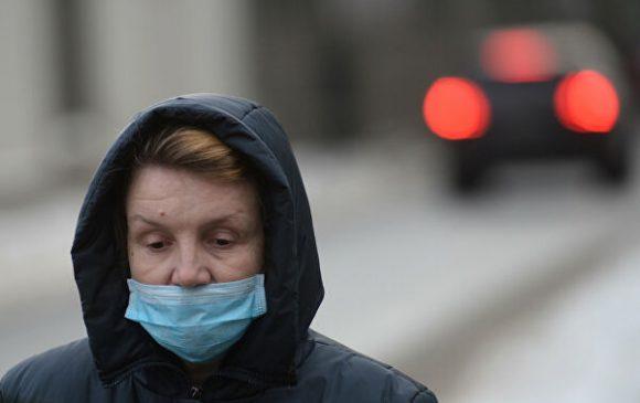 Как защитить себя от гриппа? Советы старого врача