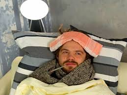 Простуда или уже осложнение: 3 признака