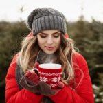 Действенные способы перестройки организма в холода