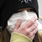 Какие опасные осложнения может вызвать грипп