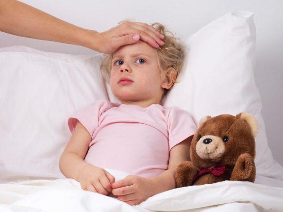 Что такое кишечный грипп, и как лечить ротавирусную инфекцию