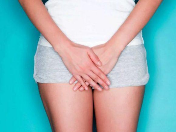 6 половых инфекций, которые могут не давать симптомов