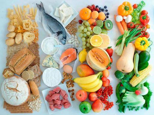 10 лучших продуктов для иммунитета
