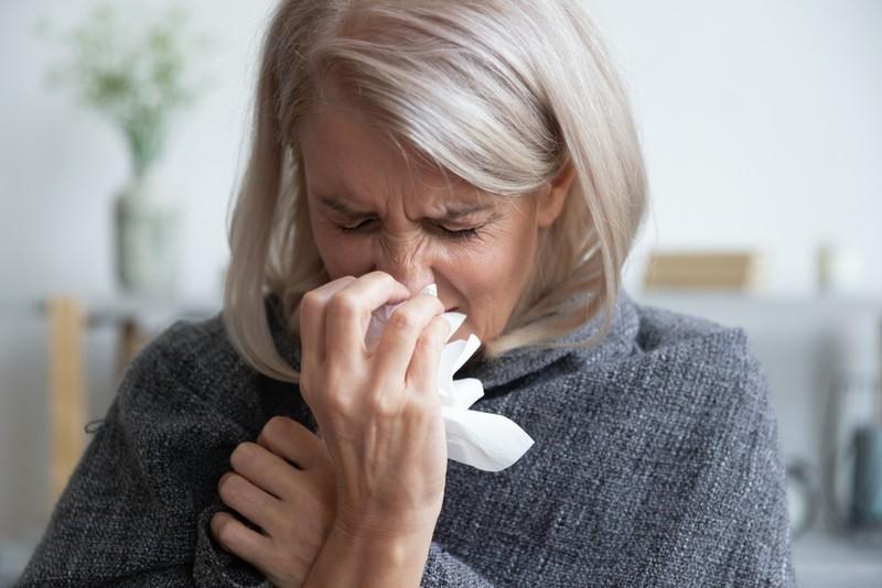 Вечный спор о простуде: проверенные методы vs современные тренды