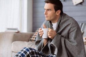 Как обезопасить дом от вирусов во время эпидемий