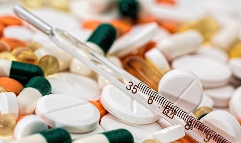 Названы лекарства, которые нельзя применять при гриппе