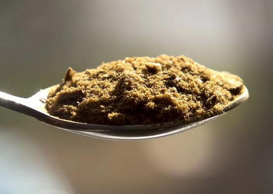 Натуральный рецепт из доступных компонентов, который поможет вам попрощаться с лекарствами