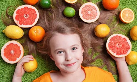Здоровье без лекарств: действенные советы по питанию для укрепления иммунитета