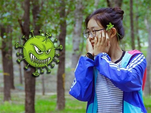 8 стыдных вопросов про коронавирус