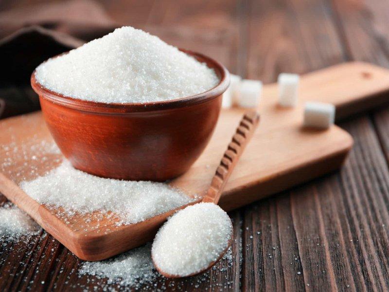 Как сахар ослабляет иммунную систему организма
