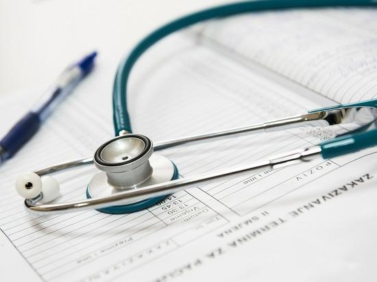 Угроза коронавируса: 6 привычек, способных убить ваш иммунитет