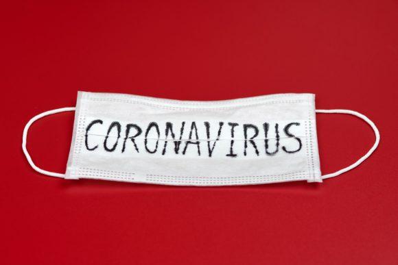 Ученые рассказали, как проявляется легкая форма коронавируса