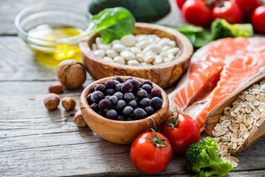 Медики назвали продукты, укрепляющие иммунитет